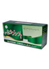 HARMONES SHIFA Ubqari medicine for whose periods are in disorder, facing problems in periods, periods came after date, feeling severe pain in these days,