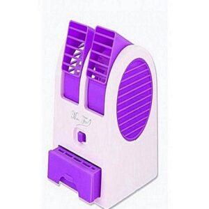 Master Mind Mini USB Turbine Fan