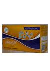 DEPRESSION PACKAGE - - Ubqari medicine for Depinol
