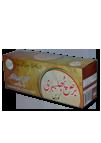 BURS PHULBERY COURSE Ubqari medicine for Leucodermica Vitiligo Course
