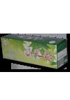 PESHAB CONTROL COURSE Ubqari medicine for Urine Control Course