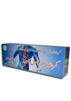 KAMAR, JORON OR PATHON KA DARD COURSE - -Ubqari medicine for Joints Pain Course - Arthotec