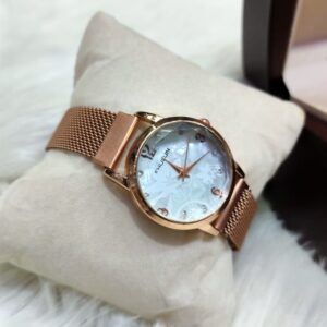 Men New Fashion Wrist watch for Casual And Party Wear and Gifts