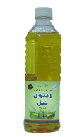 Olive Oil Ubqari best medicine for best olive oil in pakistan