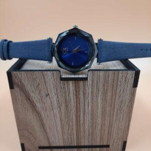 Casual Watch for Man SMART Quartz Watches for Boys & Men New Fashion Wrist watch