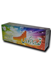 Qad Daraz Course Ubqari medicine for Course to assist in raising height