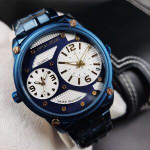 Casual Watch for Man SMART Quartz Watches for Boys & Men Wrist watch