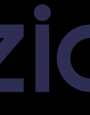 Logo-Full-amazidshop-RGB